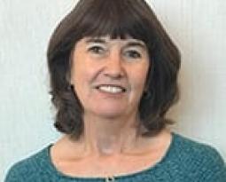 Leslie Maier