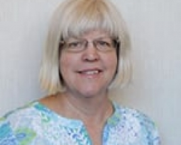 Lori Buher